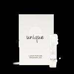Dámský parfém Essens Unique eu05 - vzorek 2 ml