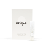 Dámský parfém Essens Unique eu02 - vzorek 2 ml