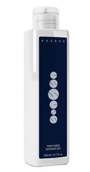 ESSENS 011 - sprchový gel 200ml