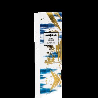 ESSENS Home Perfume - WATERFALL - náplň