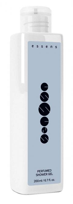 ESSENS 114 - sprchový gel 200ml