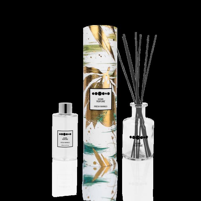 ESSENS Home Perfume - FRESH MANGO - set
